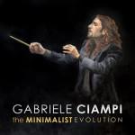 Gabriele Ciampi approda a Roma all'Auditorium Parco della Musica The minimalist evolution, uno spettacolo inedito con la sua CentOrchestra