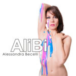 Una meraviglia, il nuovo singolo di Alessandra Becelli approda in radio