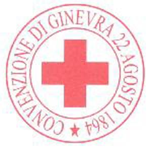 Croce Rossa Italiana, una mostra sull'azione umanitaria. Premiazione del concorso Change yourself and ciak!