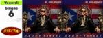 Daddy Yankee arriva a Roma per il Festival internazionale di musica e cultura latinoamericana