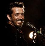 Daniele Silvestri con S.C.O.T.C.H. Tour farà tappa all'Estragon di Bologna