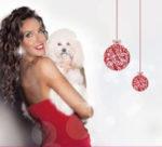 Danila Satragno, in uscita il nuovo album Christmas in Jazz. Il 22 dicembre la cantante al Blue Note di Milano