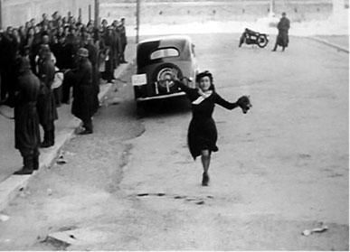 Roma 1943-1944: diari e memorie tra guerra e liberazione. L'appuntamento ai Musei capitolini di Roma