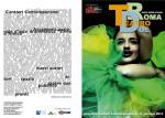 Rassegna di drammaturgia contemporanea: Cantieri Contemporanei in scena al Teatro Due Roma stabile d'essai