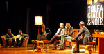 """Al via la quarta edizione del Festival """"Tolfa Gialli & Noir"""""""