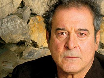 """Ennio Fantastichini omaggio a Pasolini sulle note di Bach. """"Tra Carne e Cielo"""" chiude il XXVII Civitafestival"""