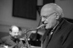 Enzo Scoppa Quintet di scena al Josephine Bistrot di Roma