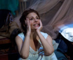 L'eredità di Eszter in scena al Teatro Due Roma