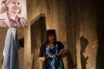 Evita ay che vita!, il recital in scena presso la sede dell'Ambasciata Argentina di Roma