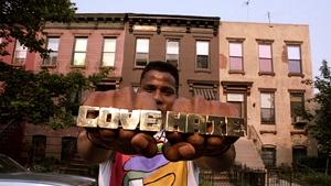 Si parla di Hip Hop. Sullo schermo il film Fà la cosa giusta. Appuntamento al BOtanique di Bologna