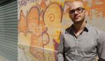 Fabio Giachino: dopo i successi in trio arriva l'album in piano solo
