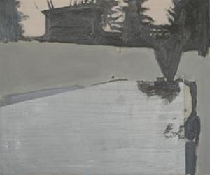 Al via la seconda tappa del progetto Basement di FaMa Gallery di Verona