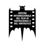 Fantafestival, al via gli appuntamenti con tre pellicole imperdibili