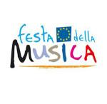 Festa Europea della Musica – XVII Edizione