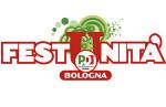La Festa dell'Unità di Bologna accoglie i Massimo Volume