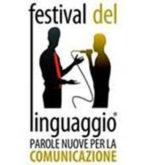 Il Festival del Linguaggio scalda i motori a Milano