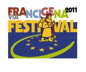 Al via il Festival – Via Francigena Collective Project