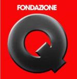 La Fondazione Q produrrà il primo disco di Arianna Cleri