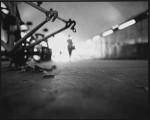 Underview, la mostra fotografica di Francesco Filangeri