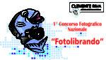 Fotolibrando, concorso nazionale per fotografi non professionisti. Scadenza il 18 marzo