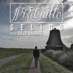 Gelido, il nuovo singolo di Il Ritratto entra nella Indie Music
