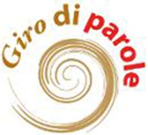 Il Made in Veneto arreda i sogni degli italiani a costi accessibili