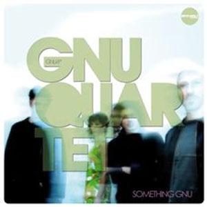 Something Gnu