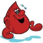 A San Valentino donare il sangue, un gesto carino