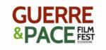 Guerre e Pace Filmfest, ultime due giornate dell'undicesima edizione a Nettuno