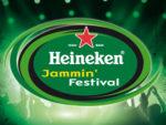 Heineken Jammin' Festival 2012, annuncia il primo Headliner