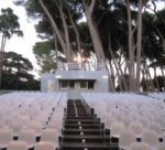 Tango del Plata, lo spettacolo di Natalio Mangalavite Trio conclude la XXIII edizione del Festival i Concerti nel Parco
