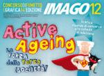 Al via Imago, il concorso di fumetto e grafica per gli studenti