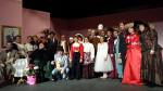 Miseria e Nobiltà, la celebre commedia, in scena al Teatro Remigio Paone di Formia