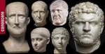 Divertirsi con l'arte. Laboratori, visite didattiche e conferenze per grandi, piccoli e famiglie per vivere diversamente alcune straordinarie mostre in corso ai  Musei Civici di Roma