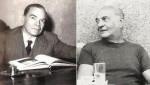 Premio Letterario, Corrado Alvaro – Libero Bigiaretti. Decretato il vincitore della I edizione  Il 23 maggio a Vallerano la cerimonia di premiazione
