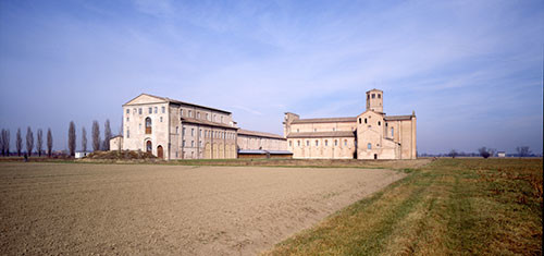 Presentato oggi alla Triennale l'Archivio-Museo dello CSAC: 12 milioni di pezzi di cultura visiva