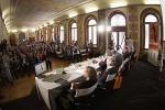 Festival dell'Economia dedicato alla mobilità sociale, al via la decima edizione