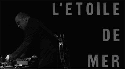 Teho Teardo pubblica nuovo video e annuncia uscita nuovo album