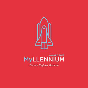 MYllennium Award: evento-premiazione al Chiostro del Bramante di Roma