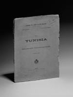 La Tunisia – Mediterranea 17/Out of Fabbrica, la mostra a lo spazio di Pelagica in via Termopili di Milano