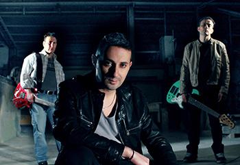 Xnotika presenta l'album di debutto Autunno a l'Asino che Vola