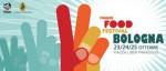 Arriva a Bologna il Finger Food Festival. Cibo di qualità, birra artigianale e world music in Piazza Liber Paradisus