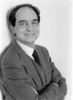 Cena socio-letteraria per i 90 anni dalla nascita di Italo Calvino