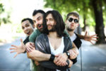 Kutso, due aperture esclusive per la band romana a Milano e a Ciampino