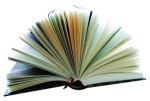 Come e dove presentare un libro