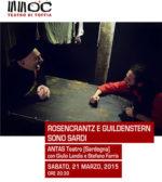 I prossimi appuntamenti con l'Officina Culturale della Bassa Sabina