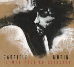 Gabriele Morini, a l'Asino che vola con l'album di esordio