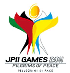 Presentati i JPII Games