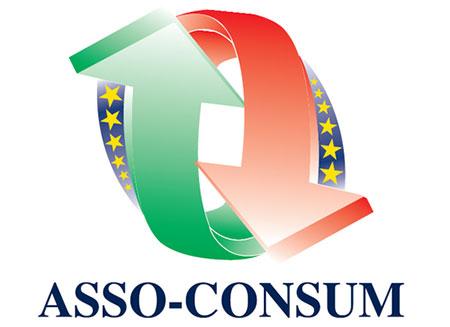 Asso-Consum presenta un esposto contro Poste Italiane e una denuncia all'antitrust