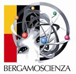 Al via la XIII edizione di BergamoScienza